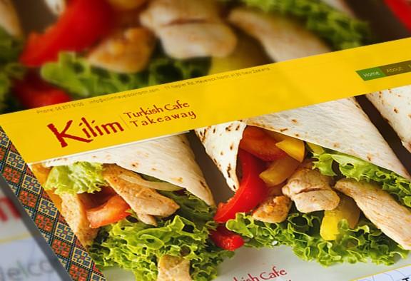 Kilim Turkish Cafe Takeaway-1