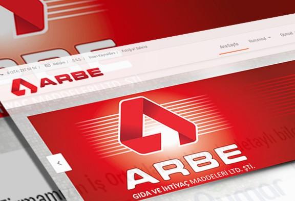arbe-gida-1