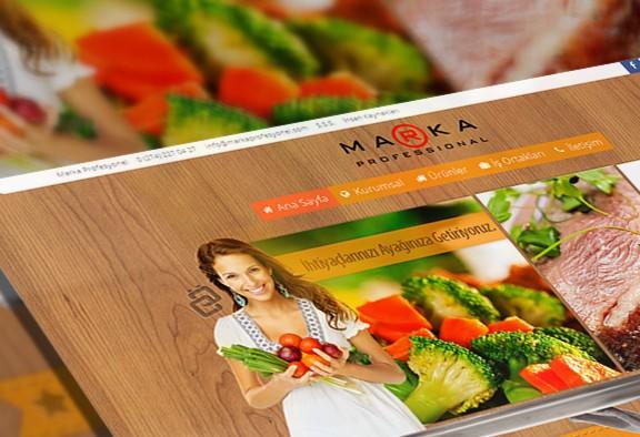 markaprofesyonel-gıda-1