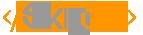 EkipArt - Kütahya Web Tasarım - Web Tasarım Kütahya - internet Sitesi