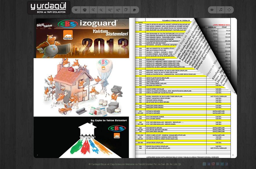 yurdagul-online-satis-2