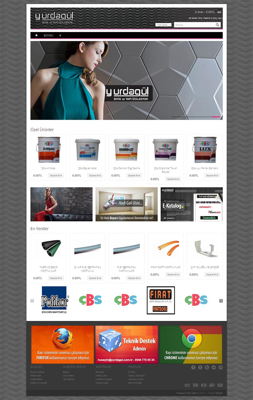 yurdagul-online-satis-3