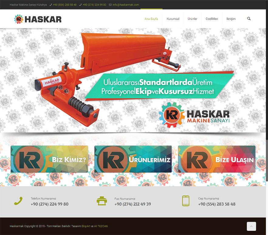 haskar-makine-2