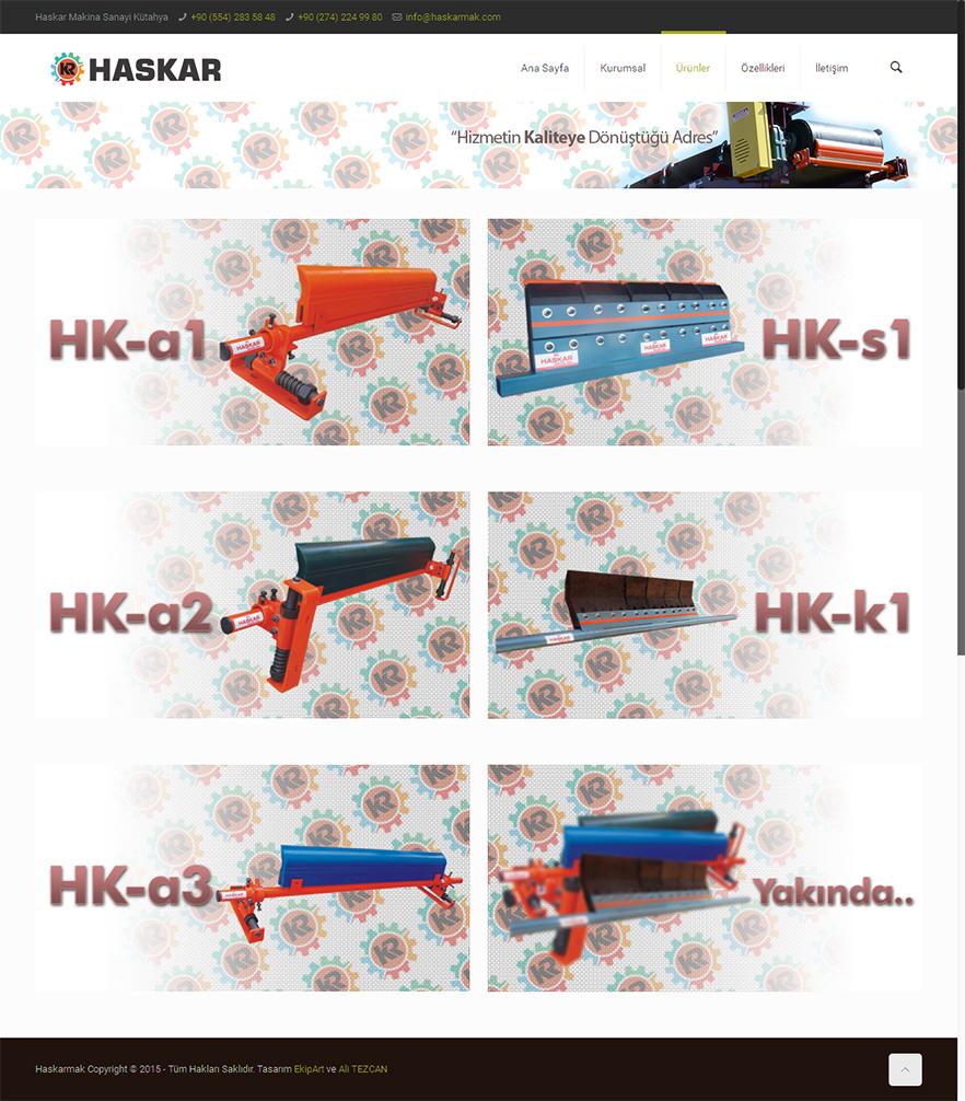 haskar-makine-3