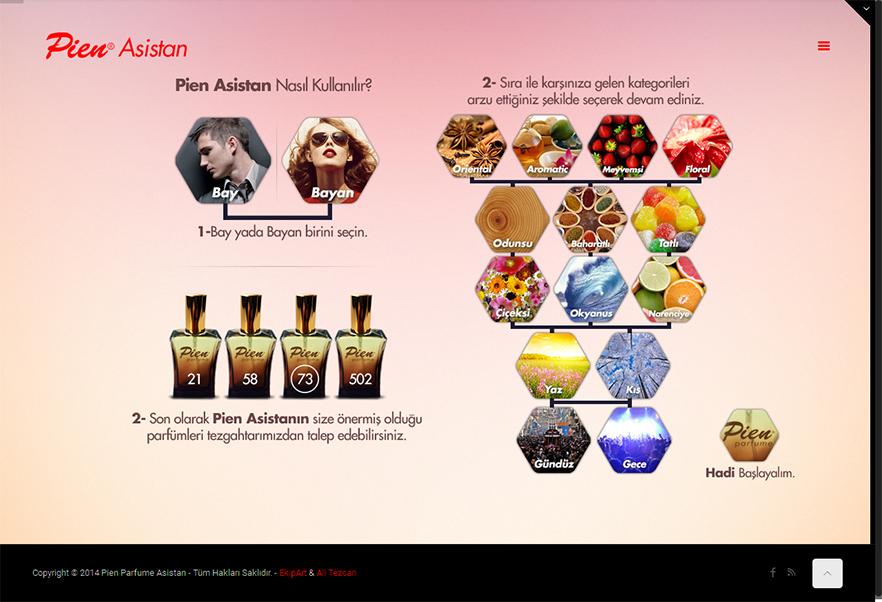 pien-parfume-asistan-3