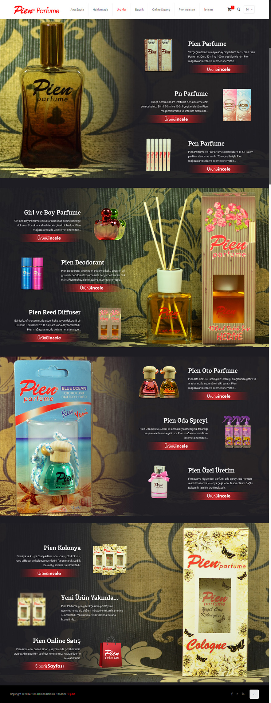 pien-parfume-v2-3